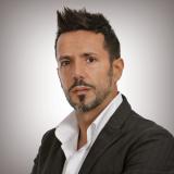 Pietro Origlia