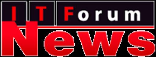 ITForum News