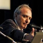 Claudio Kaufmann