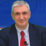 Maurizio Mazziero
