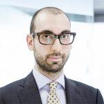 Alessandro Cirillo