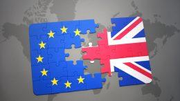 UE e UK
