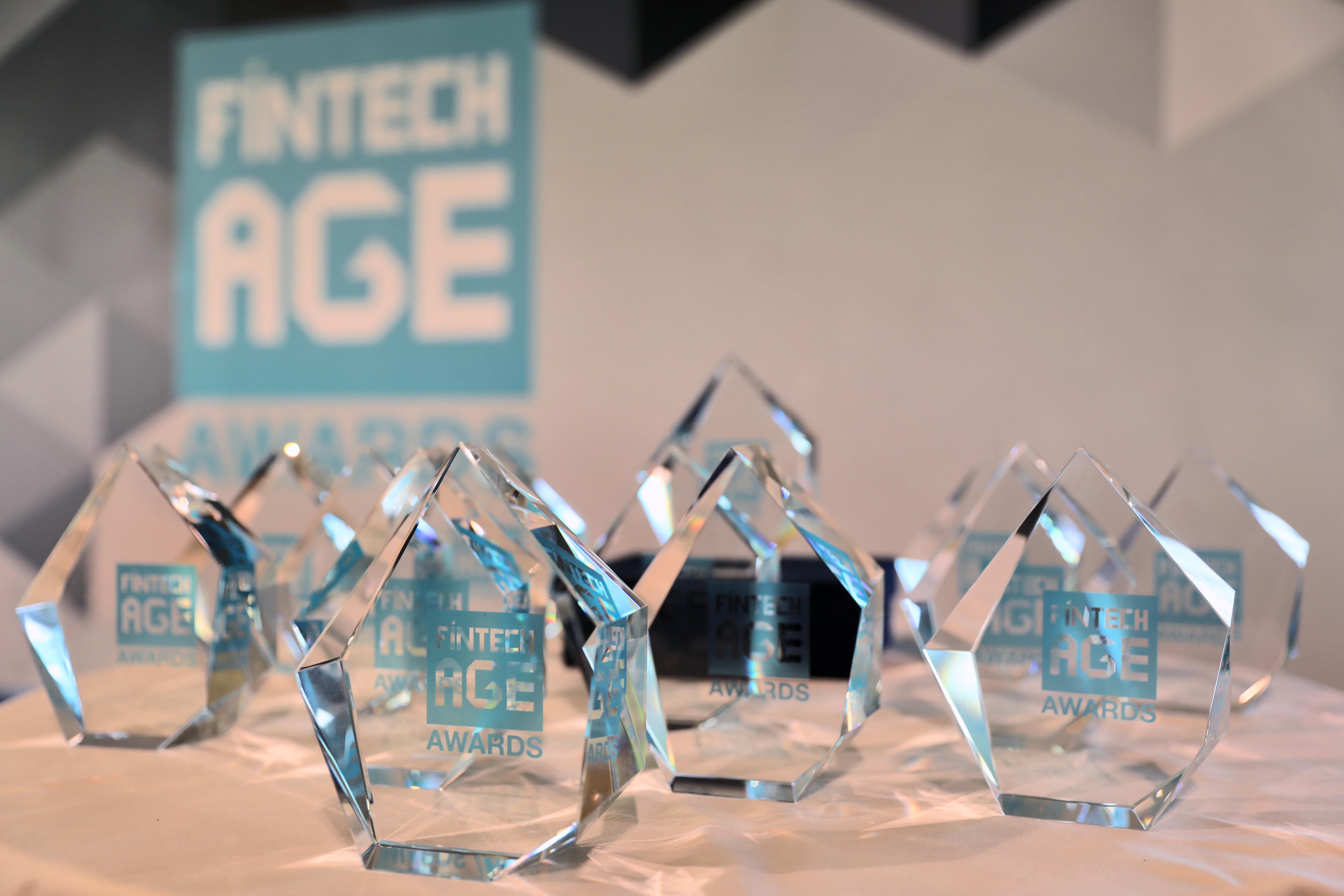 appuntamenti App Awards