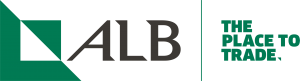 ALB LTD