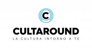 Cultaround