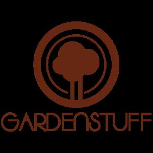 Gardenstuff