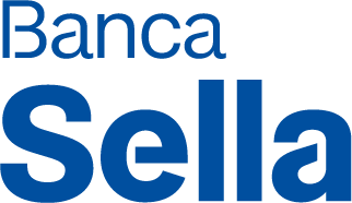 Banca Sella