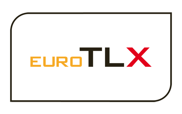 EuroTLX
