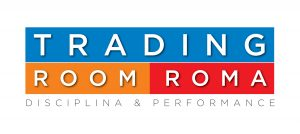 Trading Room Roma