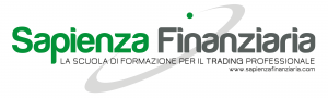 Sapienza Finanziaria