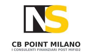 CB Point