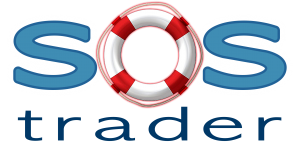 SOS Trader