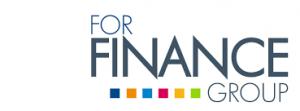 ForFinance