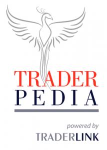 Traderpedia