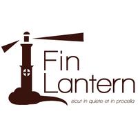FinLantern