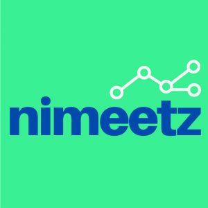 Nimeetz