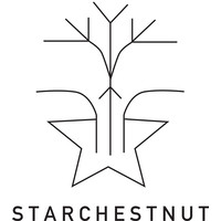Star Chestnut